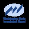 Washington State Investment Board logo