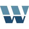 Waterline Ventures logo