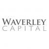 Waverley Capital logo