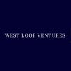 West Loop Ventures logo
