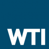 Western Technology Investment logo