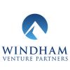 Windham Venture Partners logo