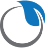 Winnebago Seed Fund logo