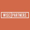 WISC Partners LP logo