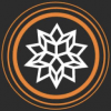 Wolfram Ventures logo