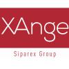 XAnge Capital logo