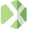 XSeed Capital logo
