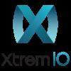 XtremIO Inc logo