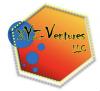 XYZ Venture Capital LLC logo