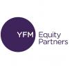 The Capital Fund logo
