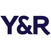 Young & Rubicam Inc logo
