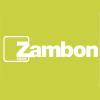 Zcube logo
