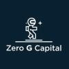 Zero G Capital logo
