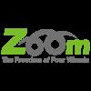ZoomCar Inc logo