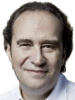 Xavier Niel photo