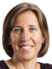 Susan Wojcicki photo